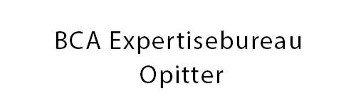 BCA Expertisebureau Opitter