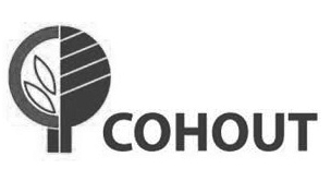 Cohout nv Nieuwerkerken