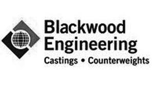 Blackwood Engineering Dilsen