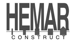 Hemar Construct nv Borgloon