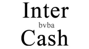 Intercash bvba Kinrooi