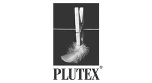 Plutex nv Zonhoven